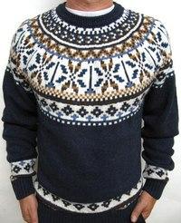 alexander wang одежда