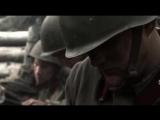 Военная разведка Первый удар 4 серия-Задание,которого не было