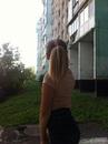 Анжела Алексеева фото #30