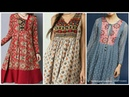 Tunic top/shirts kurtis ideas latest and stylish designs for your printed and casual wear