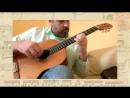 Занятия игры на гитаре для школьников