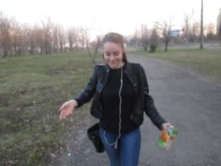 ахах)))))гнали)))))))