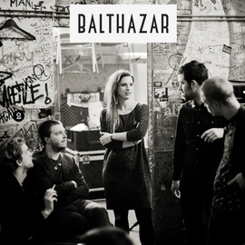 Balthazar альбом Wait Any Longer