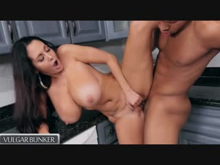 bigass mama sex
