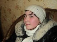 Катя Кириллова, 17 апреля , Саратов, id147135644