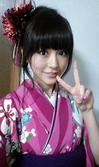 Hinata Yoruichi