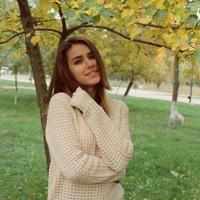Александра Андрес, 26 февраля 1984, Самара, id197406555