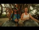 Sams Dance _ The Hang Drum Project _ Daniel Waples James Winstanley