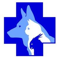 Зоотовары и ветеринарная аптека альф