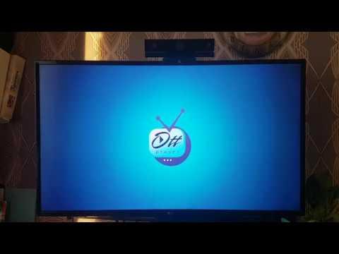 Настройка Ottplayer c Эдем ТВ с первого до последнего шага редакция 2019г