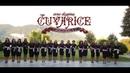 Etno skupina ČUVARICE - Divojka (OFFICIAL VIDEO)