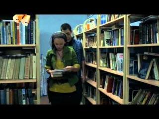 Физика или Химия (1 сезон, 3 серия Русская версия)