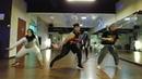 MAYHEM DANCEHALL ZIN 76 ZUMBA® FITNESS CHOREOGRAPHY BY KHALID HALIM