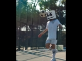 Instagram @marshmellomusic: Stars music video coming this Wednesday. Siiiiiii ⚽️⚽️⚽️