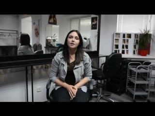Видеообращкеие. Курс мастер маникюра