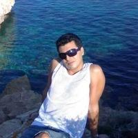Peyman Mi, 17 августа , Чита, id179742447