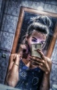 Аня Слипченко фото #2