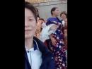 АмК Алматы многопрофильный коледж