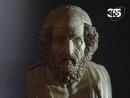 Мифы человечества (7) Правда о Трое (2005, Германия) Myths of Mankind / Roel Oostra (док. сериал)