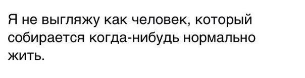 Александр Сатанин   Краснодар