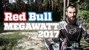 Red Bull 111MegaWatt Wszystko co musisz wiedzieć o tym wyścigu S01E73