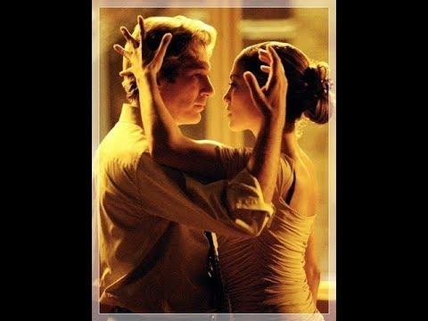 Потанцуй со мной, потанцуй... Стихи Ольга Мельничук, муз. и исп. Самуил Фрумович
