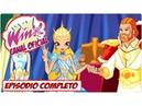 Winx Club 6x19 Temporada 6 Episodio 19 Reina por un día Español Latino
