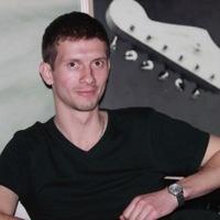 Виктор Пискунов, Новороссийск, id14100111