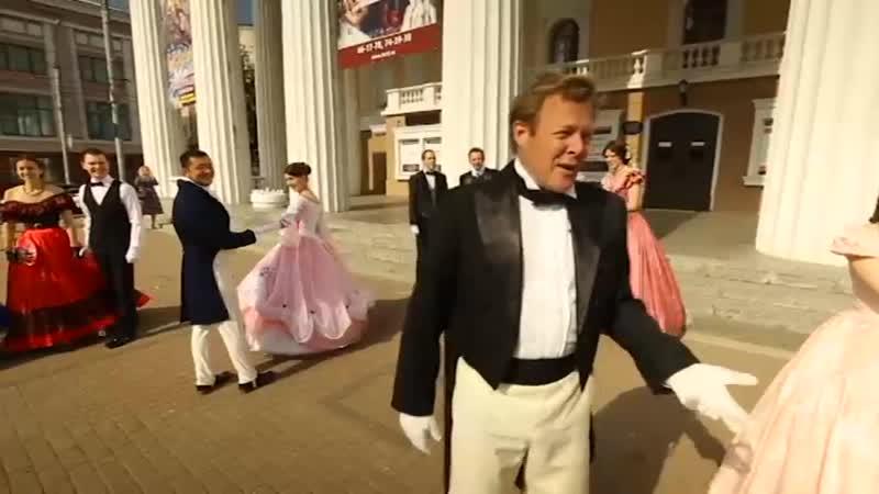 Поедем поедим Брянск анонс на 20 октября