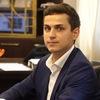 Alexander Bogucharsky