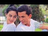Aziz Nur - Xiyonat (tizer) | Азиз Нур - Хиёнат (тизер)