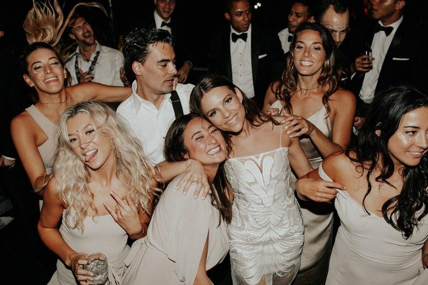 vpmtB WieuY - Руководство к рассадке гостей за свадебным столом