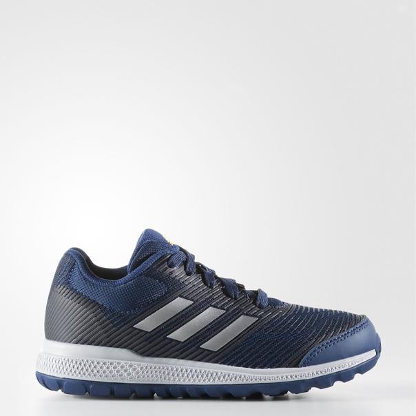 Кроссовки для бега Mana Bounce