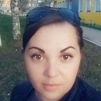 АнюткаЛогинова