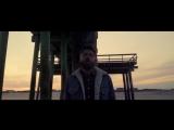 Passenger - To Be Free (2018) (Indie Folk)