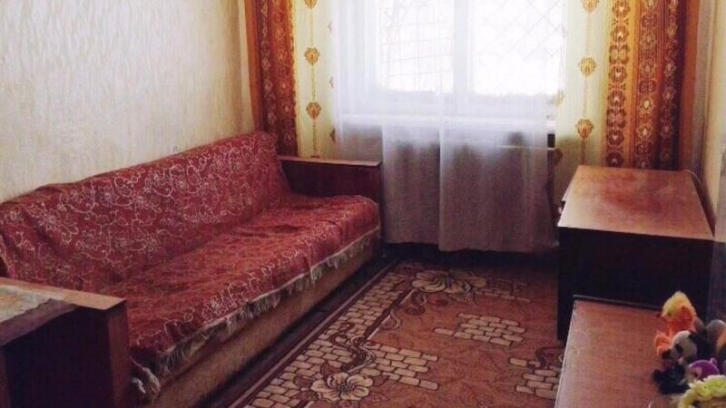 Комната в п. Мостовая, от Перми 30 км. Цена 245 000 т.р