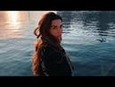 Анна Седокова - Не могу ПРЕМЬЕРА 2019