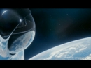 Космос: пространство и время: Затерянные миры планеты Земля (2014)