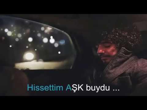 Onurcan Özcan Kış Ortasında En Yeni Şarkısı Sevgililer Gününe Özel