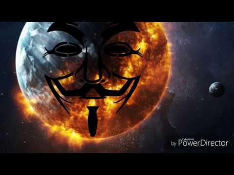 Anonymous - Jetzt wird Abgerechnet! / Was wirklich auf der Welt abgeht Dokumentation Deutsch /