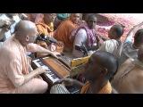 04-04-2013 №2 BVS KB Mandir DolaYatra 1080p (Audio ZOOM HN4 320kb) MP3 also