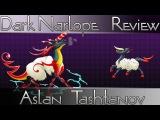 Miscrits VI- Dark Narlope and Narlope Review