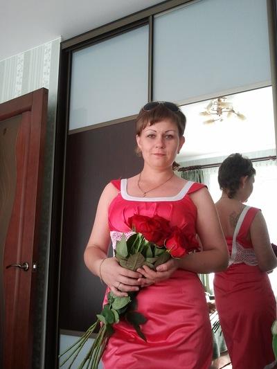 Юлия Илларионова, 20 июня , Монино, id28136164