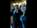 Snapchat-363896262.mp4