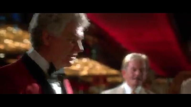 Роберт Де Ниро - Менеджмент казино. Cazi... Скорсезе (360p).mp4