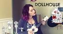 Dollhouse - Melanie Martinez (Kelaska Ukulele Cover)