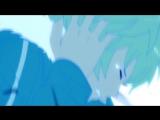 Anime Noragami AMV  Аниме Бездомный Бог АМВ клип   Музыка Two Door Cinema Club vs Ellie Goulding   W