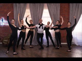 Студия танцев yana dance club