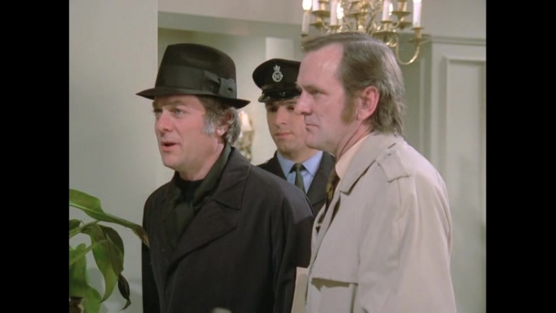 The.Persuaders!.S01E06.1971