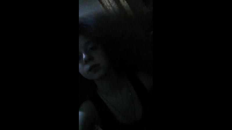 Лилиана Перепелицына - Live